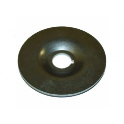 Quality Replacement Stihl TS400 Inner Thrust Washer Also Fit TS410, TS350, TS360