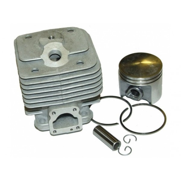 Stihl TS350 Cylinder & Piston Assembly Quality Replacement Part