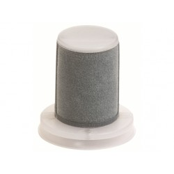 Quality Replacement Stihl TS350 Inner Filter (Top Hat)