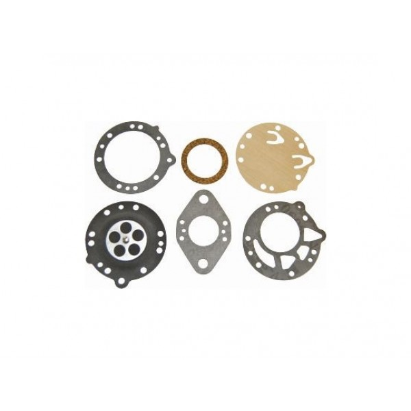 Stihl 08S Diaphragm Set Fits TS-08 090 008 070 Quality Replacement Part