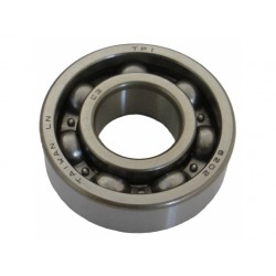 Quality Replacement Stihl TS400 Crankshaft Bearing 6202 (clutch side)