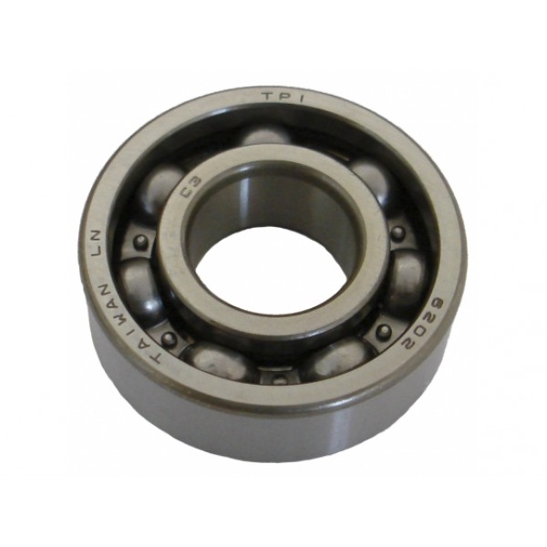 Quality Replacement Stihl TS400 Crankshaft Bearing 6202 (clutch side)