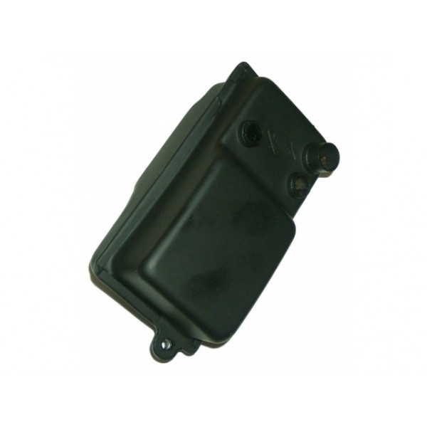 Stihl TS400 Exhaust Muffler Quality Replacement Part