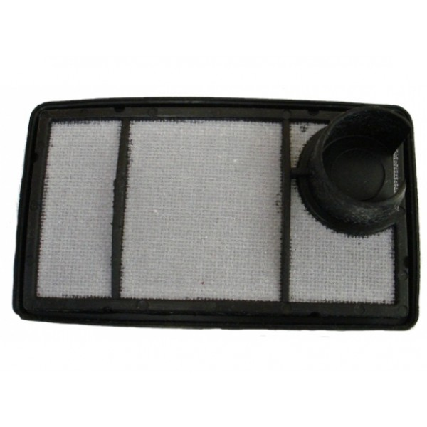 Stihl TS400 Air Filter Flat Flock Quality Replacement Part