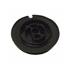Stihl TS400 Recoil Pulley Quality Replacement Part