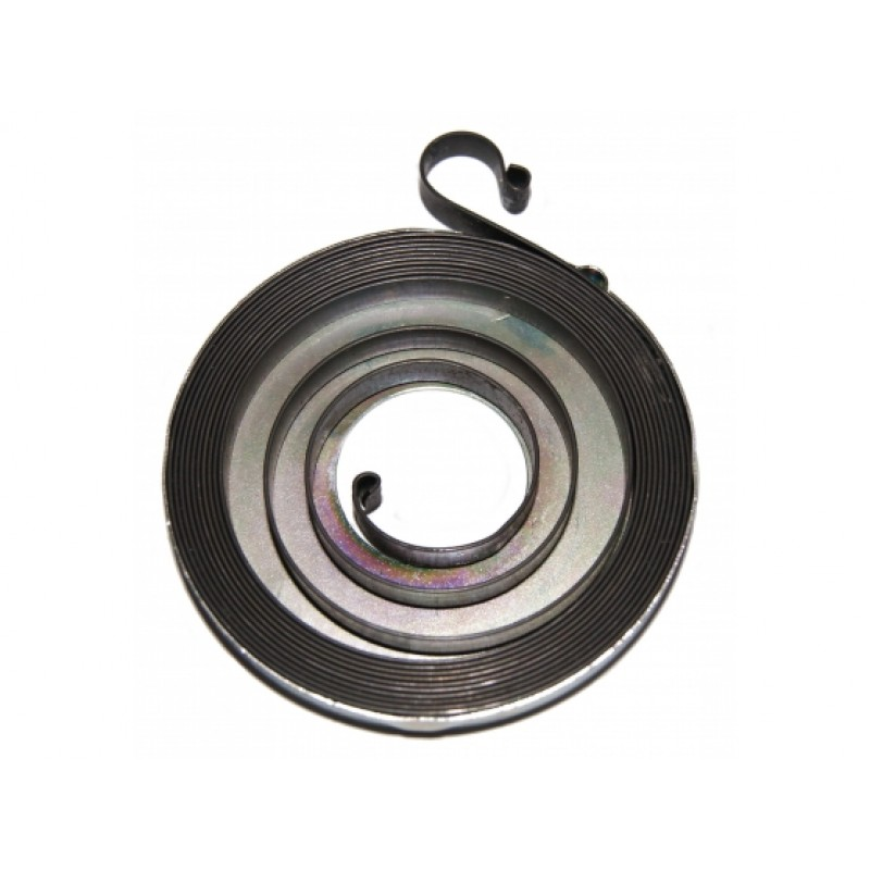 Stihl TS400 Recoil Spring Quality Replacement Part