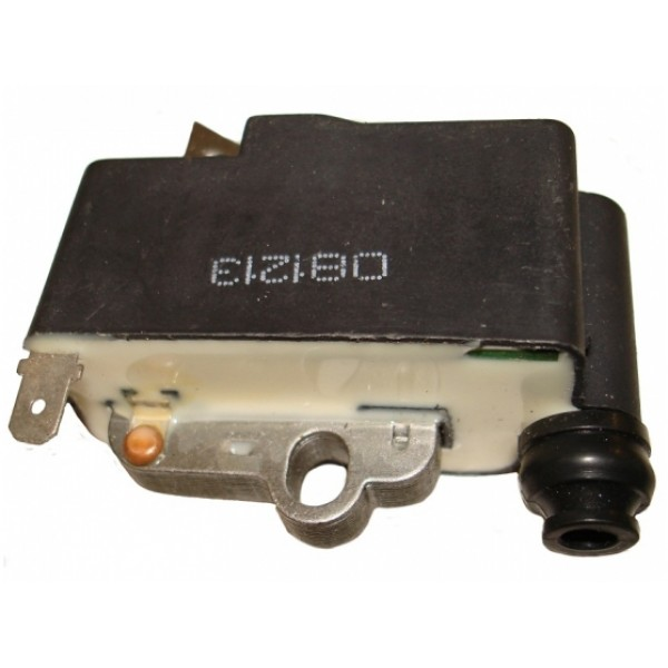 Quality Replacement Stihl TS400 Ignition Unit / Module
