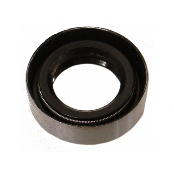 Quality Replacement Stihl TS400 Crank Case Oil Seal (small)