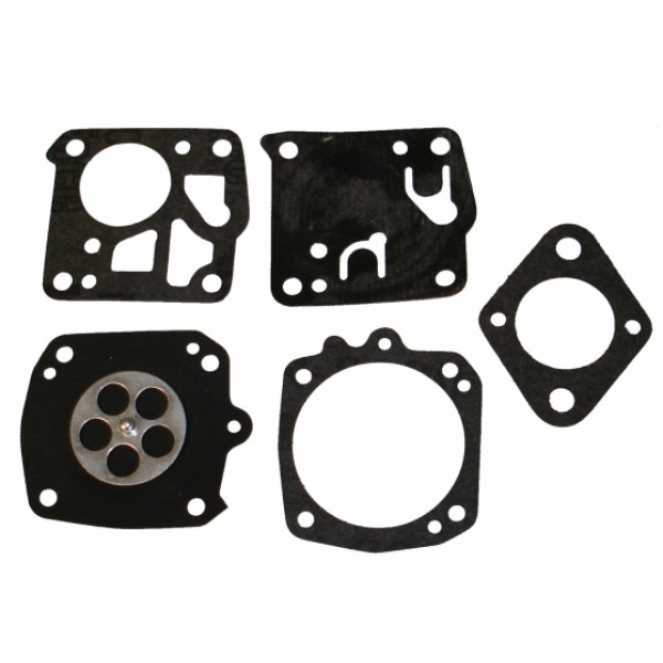 Stihl TS400 Diaphragm Set Fits 051 Chainsaw Quality Replacement Part