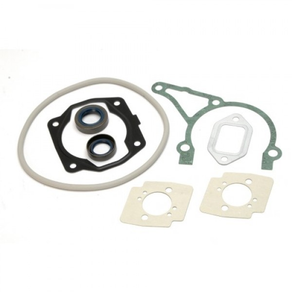 Quality Replacement Stihl TS400 gasket Set Complete with Oil Seals