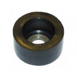 Quality Replacement Stihl TS410 Rubber Buffer Also fits TS420
