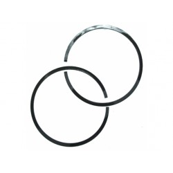 Stihl TS410 Piston Ring Set Fits TS420 Quality Replacement Part