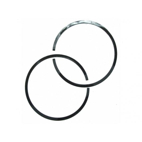 Stihl TS410 Piston Ring Set Fits TS420 Quality Replacement Part