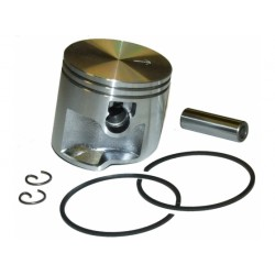 Stihl TS410 Piston Assembly Quality Replacement Part