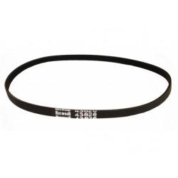 Stihl TS410 Drive Belt Quality Replacement Part