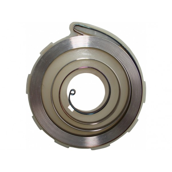 Stihl TS410 Recoil Spring Fits TS420 Quality Replacement Part