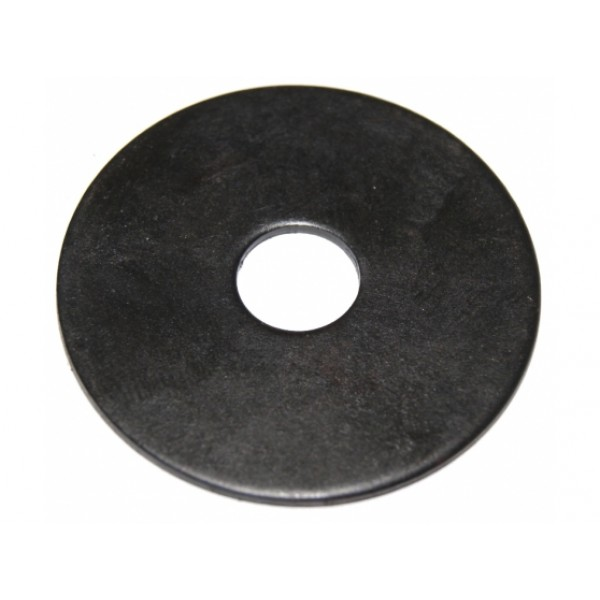 Chainsaw Clutch Washer Fits Many Models Of Chinese Chainsaw Quality Replacement Part