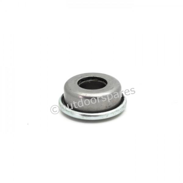MacAllister MPRM46SP Wheel Bearing 122122200/0 Genuine Replacement