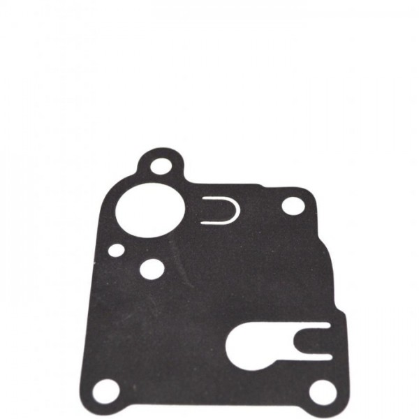 Briggs & Stratton Diaphragm For Some 82000 92000 Series Genuine Replacement