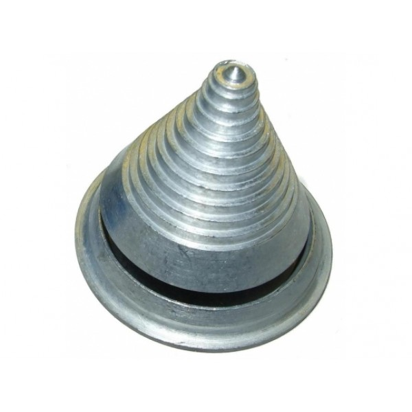 Lawnmower Blade Balancer Suitable For All Rotary Blades Quality Replacement Part