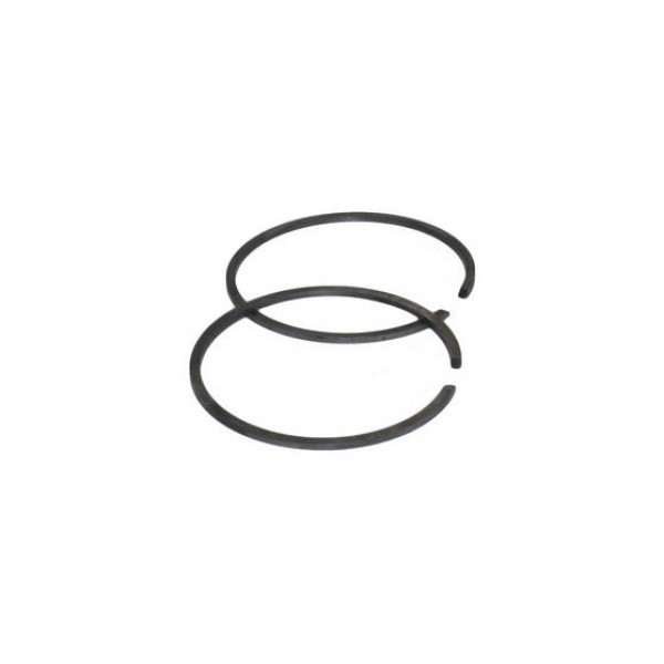 Honda GX100 Piston Ring Set Quality Replacement Part