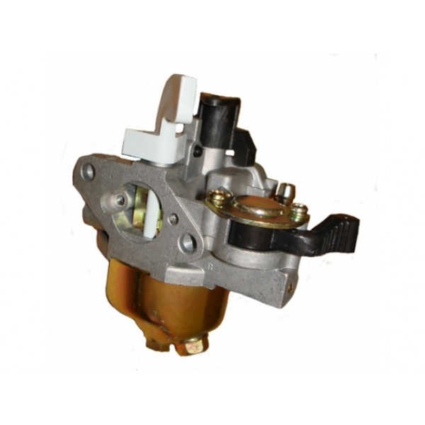 Honda GX100 Carburettor Fits G100 Quality Replacement Part