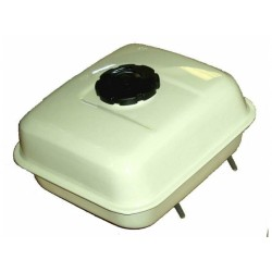 Honda GX160 Fuel Tank Assembly Fits GX140 GX200 Quality Replacement Part