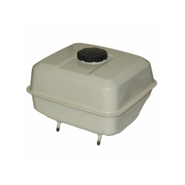 Honda GX390 Fuel Tank Assembly Quality Replacement Part