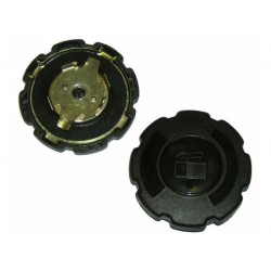 Honda GX160 Fuel Cap Fits GX140 GX390 Quality Replacement Part