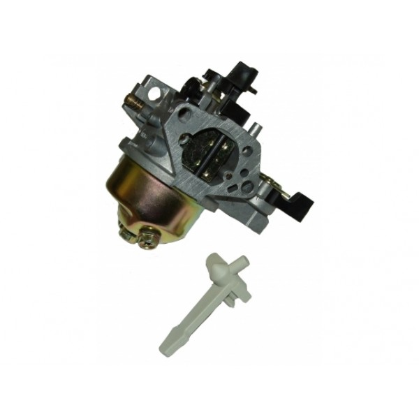 Honda GX340 Carburettor Quality Replacement Part