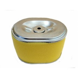 Honda GX160 Air Filter Fits GX140 GX200 Quality Replacement Part