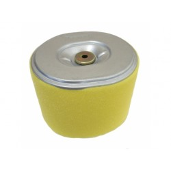 Honda GX240 Air Filter Fits GX270 Quality Replacement Part