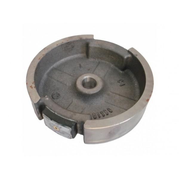 Honda GX160 Flywheel Quality Replacement Part