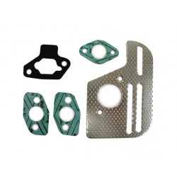 Honda GX100 Gasket Set Quality Replacement Part