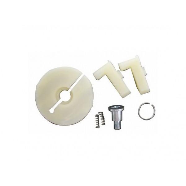 Honda GX160 Recoil Repair Kit Quality Replacement Part