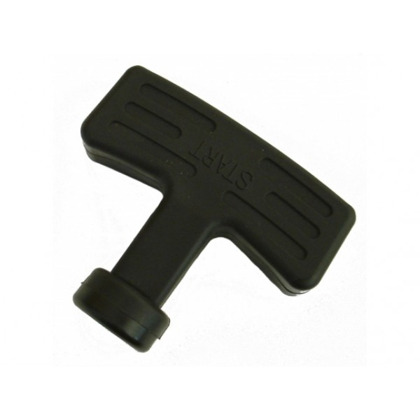 Honda GX340 Recoil Starter Handle Fits GX390 Quality Replacement