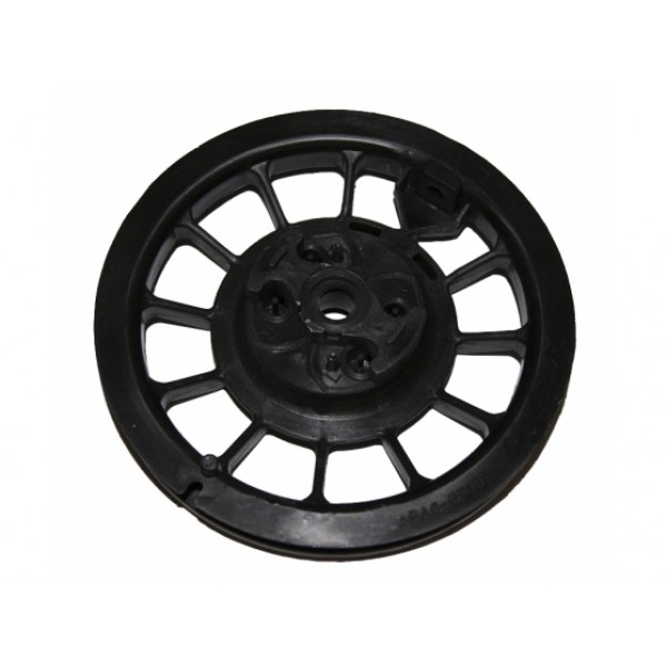 Honda GX160 Recoil Pulley Fits GX120 GX200 Quality Replacement Part