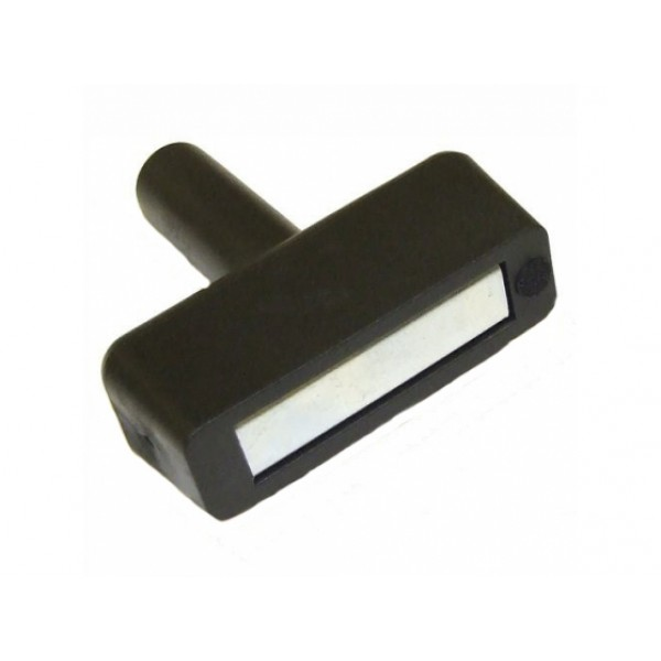 Tecumseh Recoil Handle Will Fit All Models With Metal Insert Quality Replacement Part