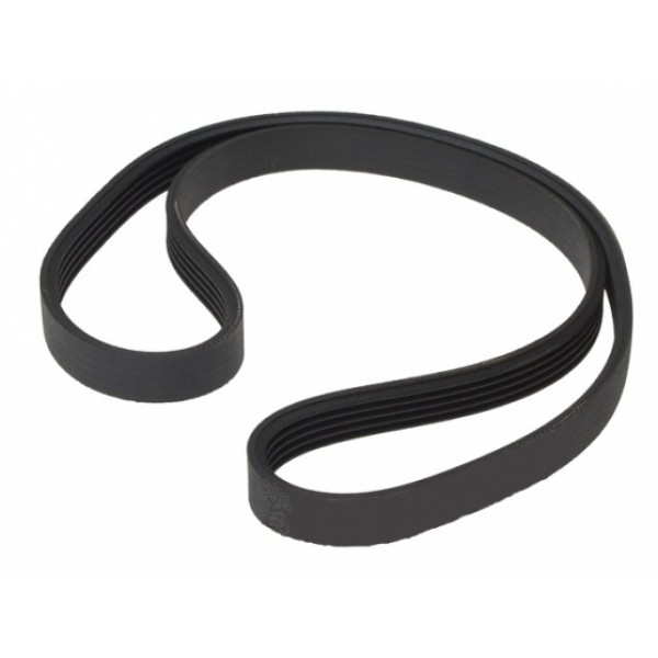 Flymo Drive Belt Fits Turbo Compact 330 Vision 350 Quality Replacement Part
