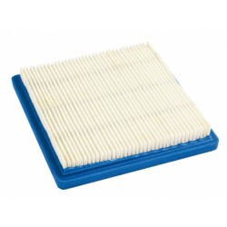 Briggs & Stratton Quantum Air Filter 117mm x 117mm Quality Replacement Part