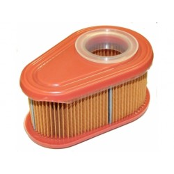 Briggs & Stratton DOV700 Air Filter Quality Replacement Part