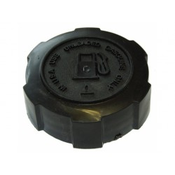 Briggs & Stratton Quantum Fuel Cap Fits Max Europa Quality Replacement Part