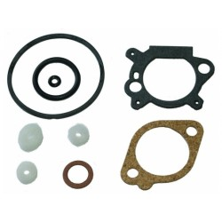 Briggs & Stratton Quantum Carburettor Gasket Set Fits Max Quality Replacement