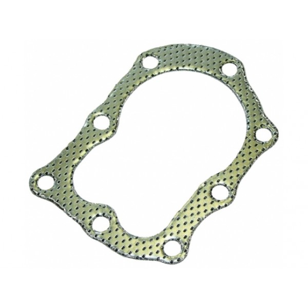 Mountfield SP470 Head Gasket Fits Briggs & Stratton Engine Quality Replacement Part