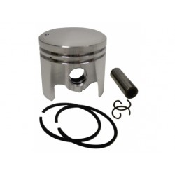 Kawasaki TH43 Piston Assembly Quality Replacement Part