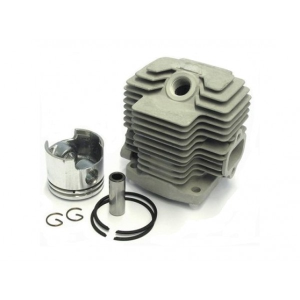 Kawasaki TH48 Cylinder & Piston Assembly Quality Replacement Part