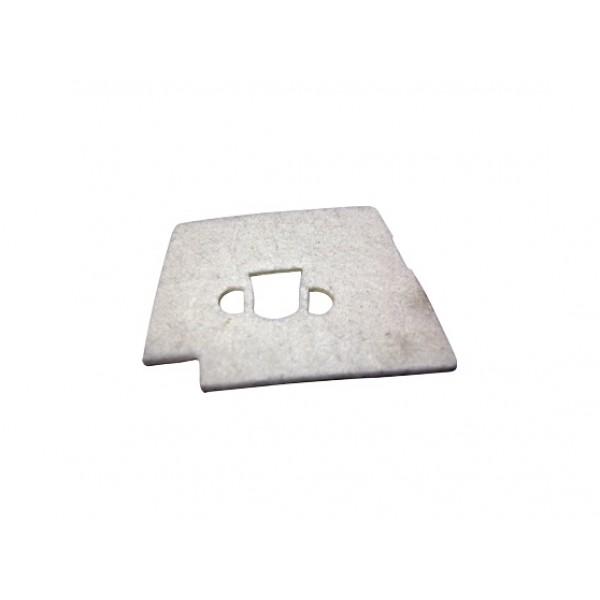 Stihl FS160 Air Filter Fits FS180 FS220 FS280 FS290 Quality Replacement Part
