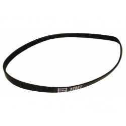 Husqvarna K750 Drive Belt Quality Replacement Part