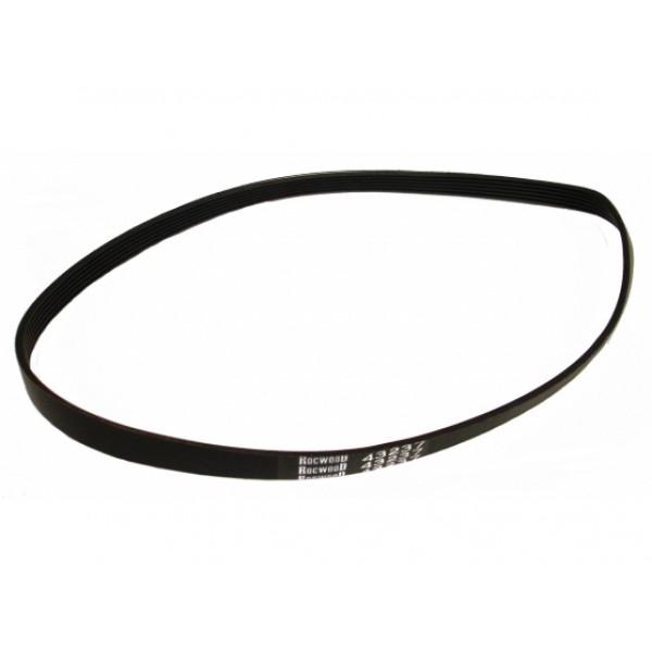 Husqvarna K750 Drive Belt Quality Replacement Part