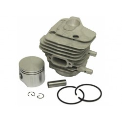Partner K650 Cylinder & Piston Assembly Quality Replacement Part